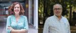 Revalidamos el acuerdo de coalición con Más Madrid para las elecciones del 4 de mayo