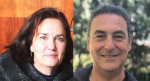 Podemos, IU y Equo respaldan a los concejales de El Boalo-Cerceda-Mataelpino expulsados del gobierno