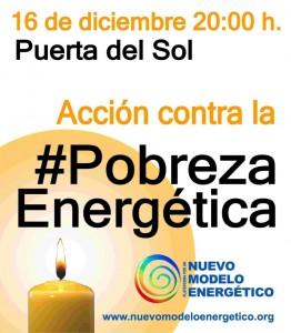 pobreza energetica dic2015