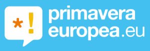 primaveraeuropea-300x102