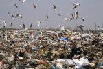 Preguntamos al Gobierno por las medidas para evitar la sanción de la UE por incumplir la normativa de residuos