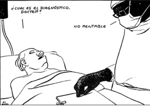 sanidad_elroto