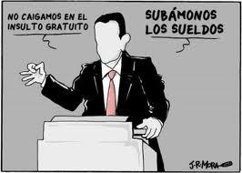 subida_sueldos
