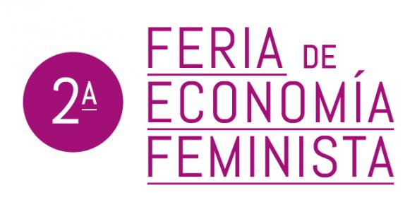 2ª Feria de Economía Feminista de Madrid @ Nave de Terneras, Matadero de Madrid | Madrid | Comunidad de Madrid | España