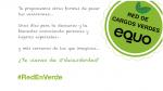 """La Red de Cargos Verdes lanza sus propuestas para unas """"vacaciones verdes"""""""