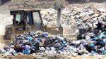 Pedimos a la Comunidad que recicle su Estrategia de Residuos para cumplir con Europa y evitar sanciones