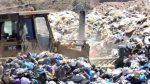 La estrategia de residuos de la Comunidad de Madrid no cumplirá los objetivos europeos de reciclaje
