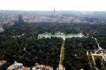 La propuesta ciudadana 'Madrid 100% Sostenible' avanza