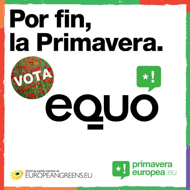 vota_equo